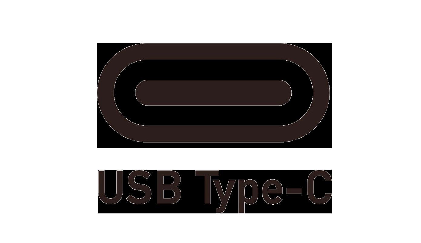 USB-C Interface| Testing the Future | Unigraf